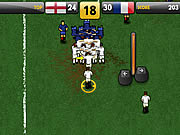 rugby_1[1].jpg